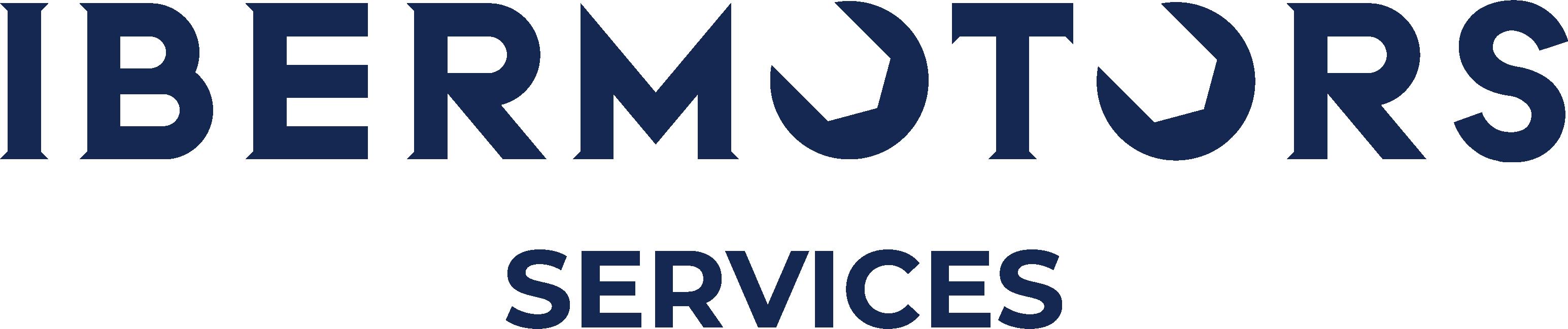 Ibermotors Services
